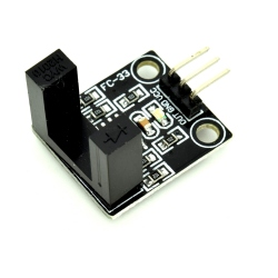 Mini Modul Senzor  in forma de U