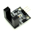 Miniature U Shape Photoelectric Sensor