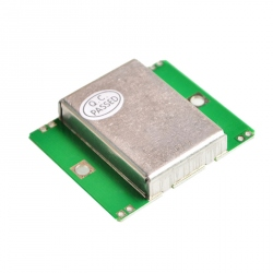HB100 X-Band Microwave Motion Sensor Compatible