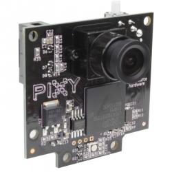 Senzor de Imagine Pixy CMUcam5
