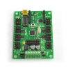 USB Controller for Lynxmotion SSC-32U Servo Motors