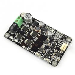 Cytron 13A, 5-25 V Controller for Motor DC
