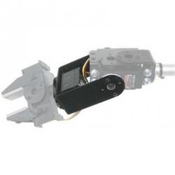 Wrist Kit for Lynxmotion Robotic Arm