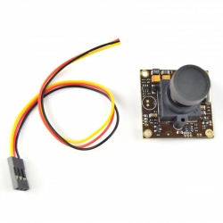 Camera Modul FPV 700TVL for Quadcopter 250