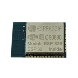 Modul WiFi și Bluetooth ESP3212