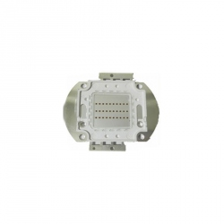 30 W Red LED