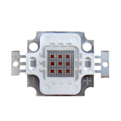10 W Infrared LED (940 nm)