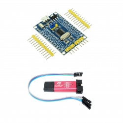 Kit STM32F030F4P6