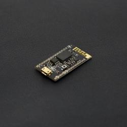 Placă de Dezvoltare CurieNano - Mini Placă compatibilă cu Genuino/Arduino 101