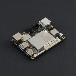 Placă de Dezvoltare LattePanda (cu procesor Intel Cherry Trail, 2GB RAM, 32GB FLASH)