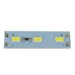 Modul cu 3 LED-uri