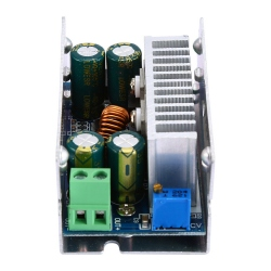 Modul DC-DC Step Down (60 V, 15 A)