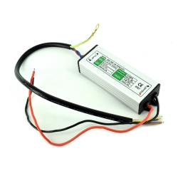 30 W Constant Current LED Power Supply (220 V)