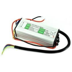 50 W Constant Current LED Power Supply (220 V)
