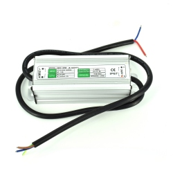 80 W Constant Current LED Power Supply (220 V)