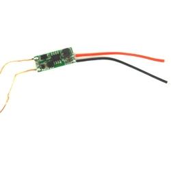 Modul de Încărcare Wireless cu Rază Lungă 5 V, 1 A