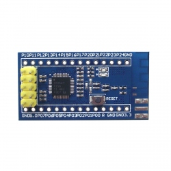 CC2541 Bluetooth 4.0 Development Board