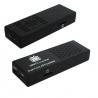 Mini-PC Android Dual Core MK808B