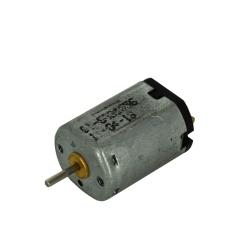 Motor DC N20 (39000 RPM la 4.2 V)