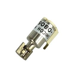 Micro Motor Vibratii de 4 x 6.5 mm