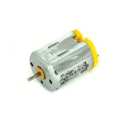 N20-07305 Micro Motor(10500 RPM at 4.5 V)