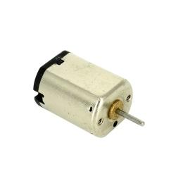 Motor DC N20-16065  (28000 RPM la 3.7 V)