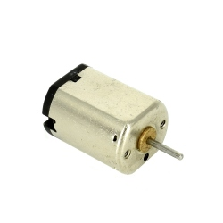 N20-16065 DC Motor (28000 RPM at 3.7 V)