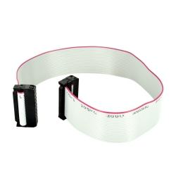 Cablu FC-20p 2.54 mm (30 cm)
