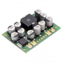 12 V, 15 A, Step-Down D24V150F12 Power Supply Module
