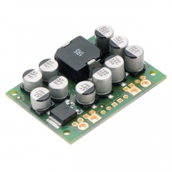 5 V, 15 A D24V150F5 Step-Down Power Supply Module