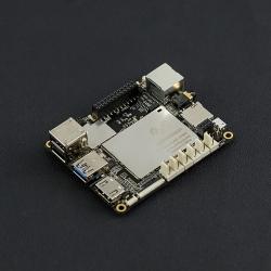 Placă de Dezvoltare LattePanda (cu procesor Intel Cherry Trail, 4GB RAM, 64GB FLASH)