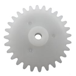 28-2A Gear