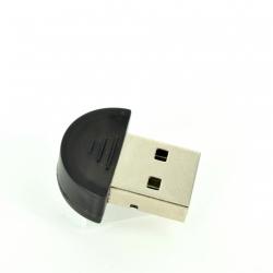 Adaptor Bluetooth v2.1 EDR cu USB