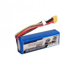 Acumulator LiPo Turnigy 2200 mAh 3S 35C (11.1 V)