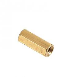 Pilon din Metal M3 6 mm