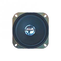 Difuzor YD103 (10 cm, 4 Ohm)