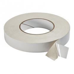 Double Adhesive Band 3 m / 40/15 mm