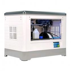 Imprimantă 3D Dreamer