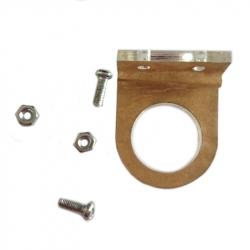 Dispozitiv de Prindere pentru Senzorul Fotoelectric E18