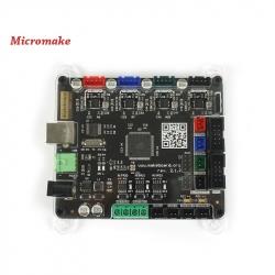 Placa Electronica de Schimb pentru Imprimanta 3D Micromake