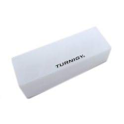 Turnigy Soft Silicone Lipo Battery Protector, Clear  (3000-3600mAh 4S) 148x51x37mm