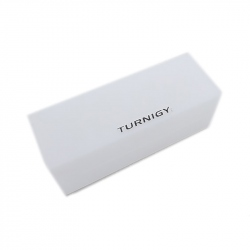 Turnigy Soft Silicone Lipo Battery Protector, Clear (5000mAh 6S) 145x51x53mm
