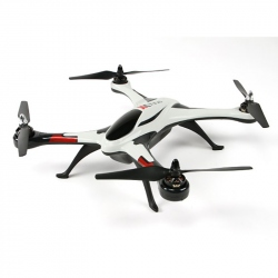 XK Air Dancer X350 Quad-Copter 3D Drone (Mode 2)