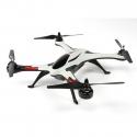 XK Air Dancer X350 Quad-Copter 3D Drone (Mode 2)
