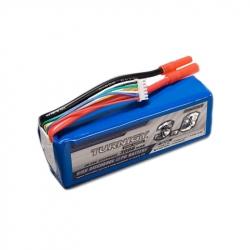 Acumulator LiPo Turnigy 3000 mAh 5S 20C