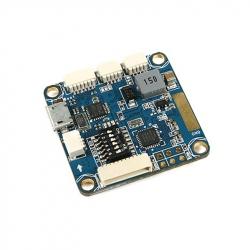 Controller de Zbor pentru Dronă Flip32 All In One Pro