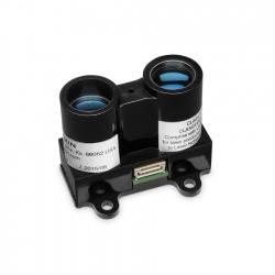 LIDAR-Lite v3 Laser Sensor