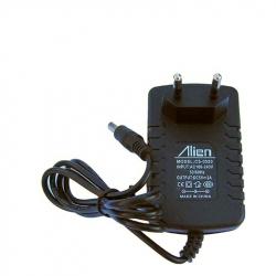 Alimentator Stabilizat 5 V 2000 ma Mufă 5.5 x 2.1 mm