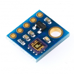 ML8511 UV Light Sensor