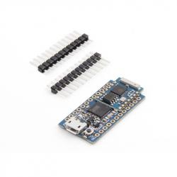 Placă de Dezvoltare Cactus Micro Rev2 cu Modul WiFi ESP8266 Integrat (compatibilă cu Arduino)
